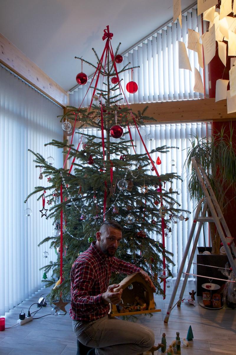 Weihnachtsbaum-004.jpg