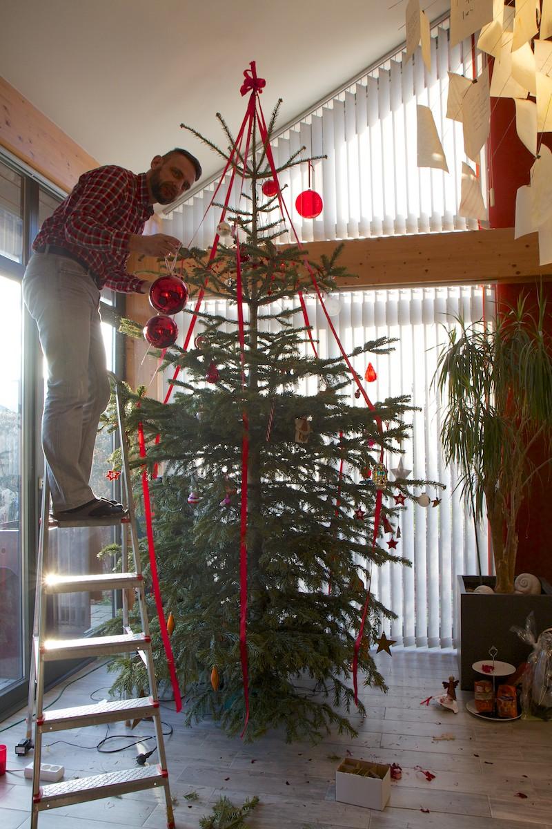 Weihnachtsbaum-005.jpg