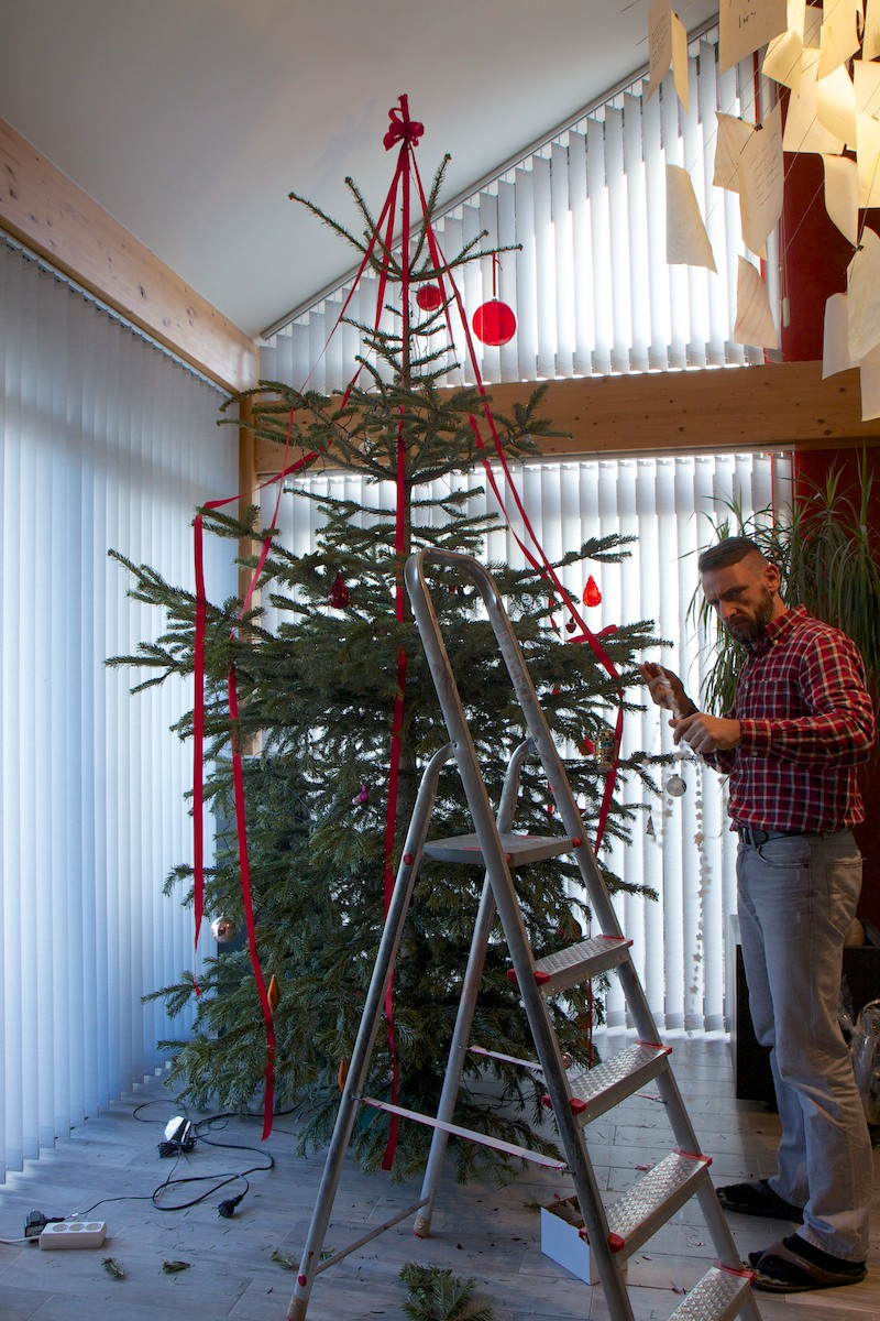 Weihnachtsbaum-007.jpg