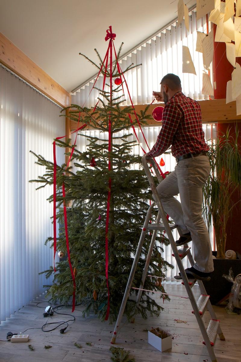 Weihnachtsbaum-008.jpg