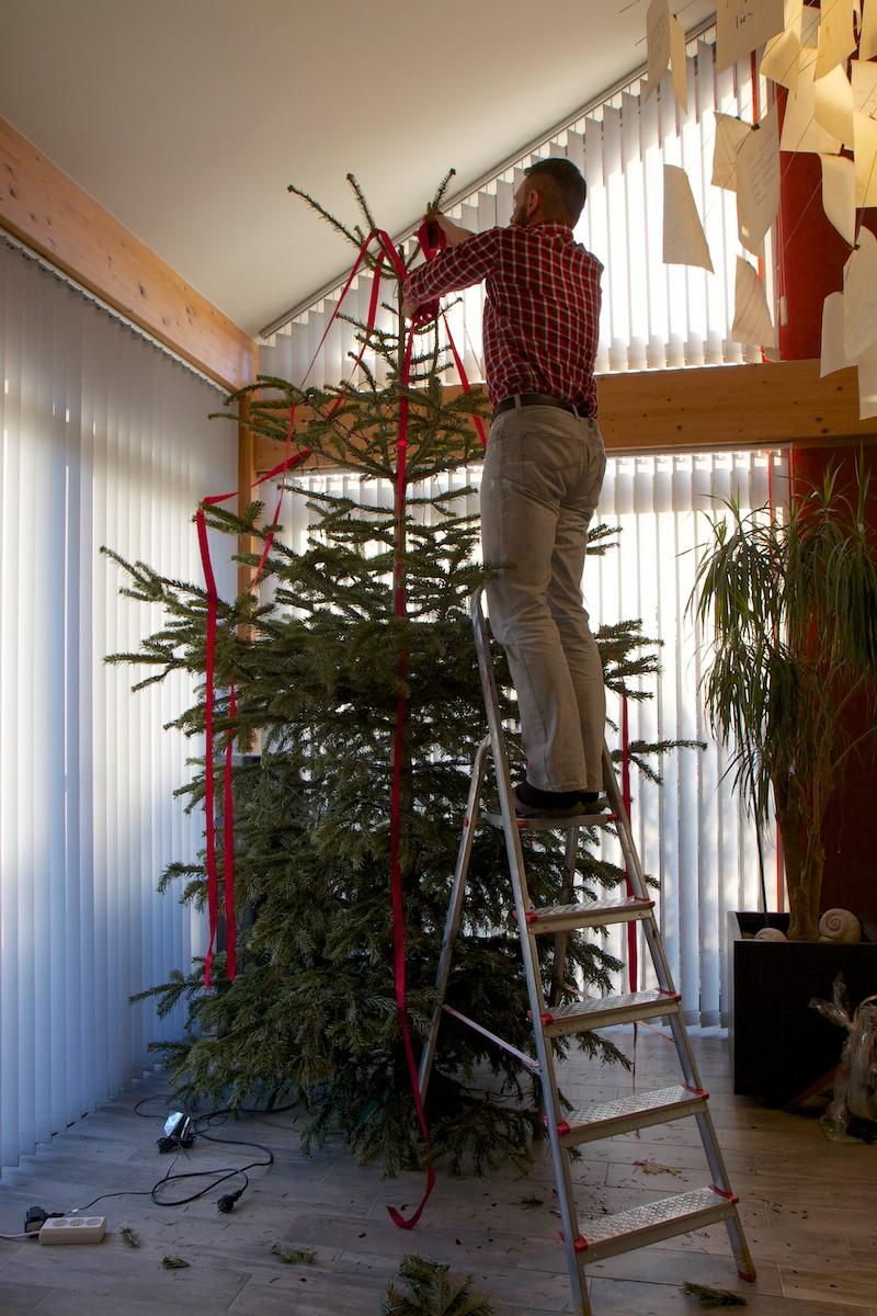Weihnachtsbaum-009.jpg