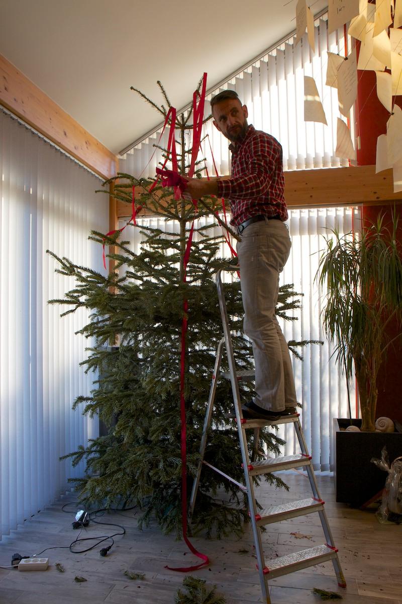 Weihnachtsbaum-010.jpg
