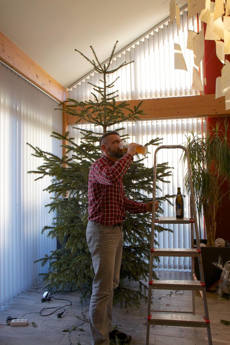 Weihnachtsbaum-012.jpg