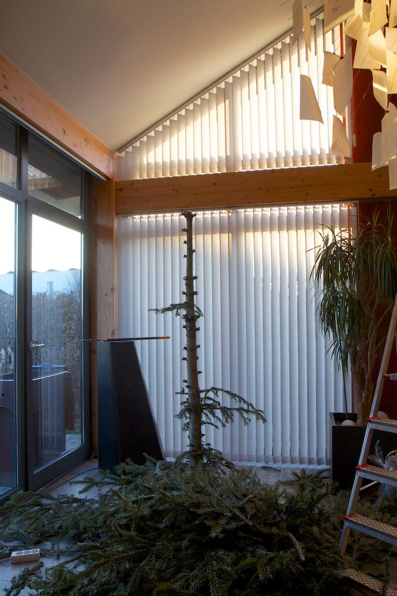 Weihnachtsbaum-017.jpg