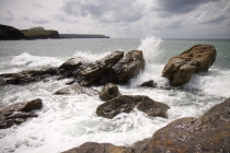 Cornwall 040