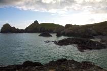 Cornwall 051