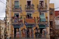 Spanien 005