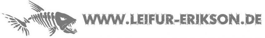 www.Leifur-Erikson.de